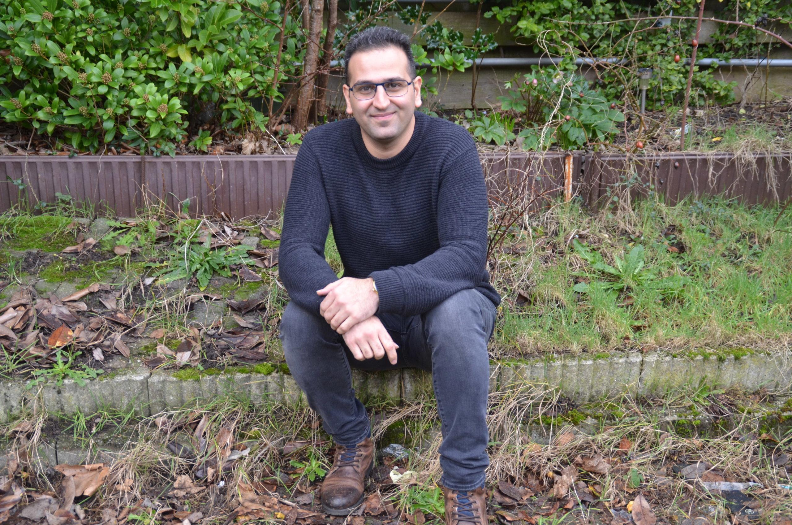 Jan Boer Blog Eigen inzet maakt het verschil